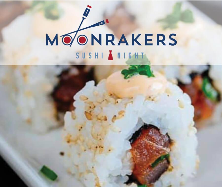 sushi-night-moonrakers